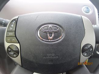 2005 Toyota Prius Englewood, Colorado 43