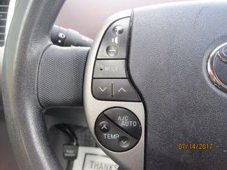 2005 Toyota Prius Englewood, Colorado 44