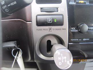 2005 Toyota Prius Englewood, Colorado 49