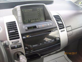 2005 Toyota Prius Englewood, Colorado 50
