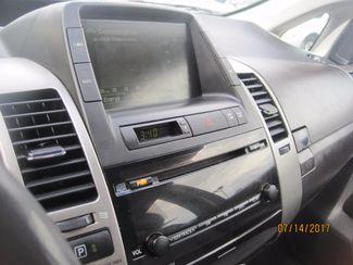 2005 Toyota Prius Englewood, Colorado 52