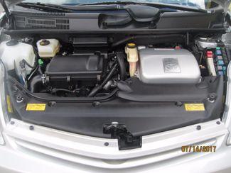 2005 Toyota Prius Englewood, Colorado 53
