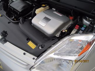 2005 Toyota Prius Englewood, Colorado 54