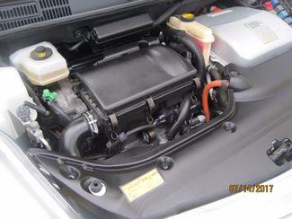 2005 Toyota Prius Englewood, Colorado 55