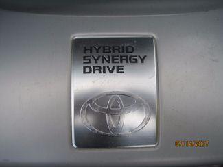 2005 Toyota Prius Englewood, Colorado 56