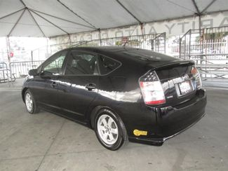 2005 Toyota Prius Gardena, California 1