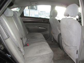 2005 Toyota Prius Gardena, California 11