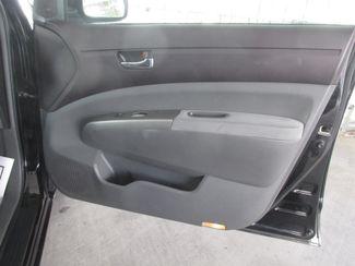 2005 Toyota Prius Gardena, California 12