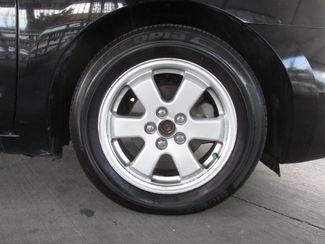2005 Toyota Prius Gardena, California 13
