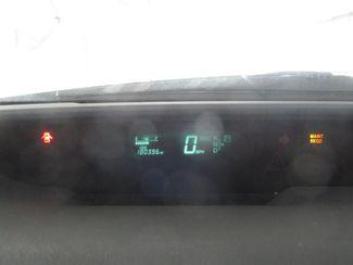 2005 Toyota Prius Gardena, California 5