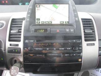 2005 Toyota Prius Gardena, California 6