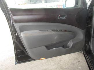 2005 Toyota Prius Gardena, California 8