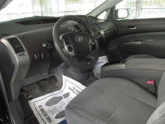 2005 Toyota Prius Gardena, California 4