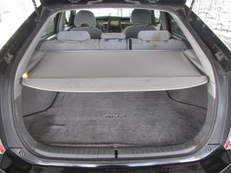 2005 Toyota Prius Gardena, California 10