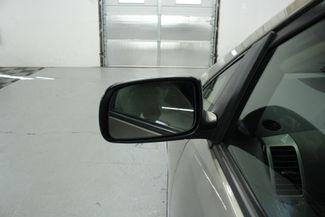 2005 Toyota Prius Kensington, Maryland 12