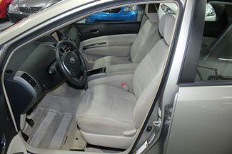 2005 Toyota Prius Kensington, Maryland 16