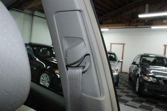 2005 Toyota Prius Kensington, Maryland 17