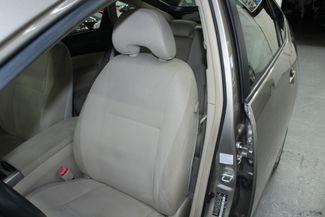 2005 Toyota Prius Kensington, Maryland 19