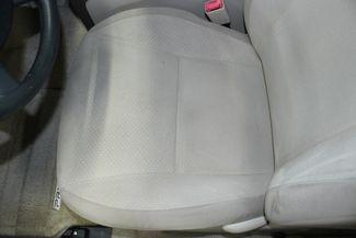 2005 Toyota Prius Kensington, Maryland 20