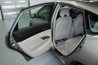 2005 Toyota Prius Kensington, Maryland 24