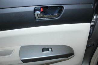 2005 Toyota Prius Kensington, Maryland 26