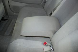 2005 Toyota Prius Kensington, Maryland 28