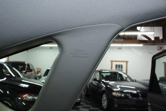 2005 Toyota Prius Kensington, Maryland 29