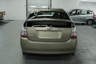2005 Toyota Prius Kensington, Maryland 3