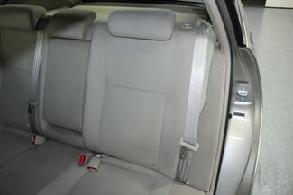 2005 Toyota Prius Kensington, Maryland 30