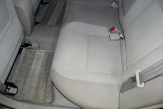 2005 Toyota Prius Kensington, Maryland 32