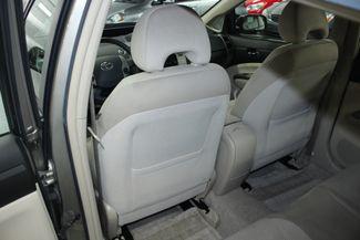 2005 Toyota Prius Kensington, Maryland 34