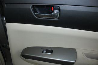 2005 Toyota Prius Kensington, Maryland 38