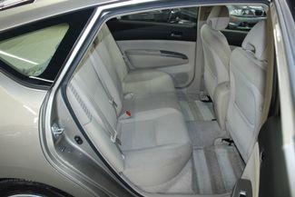 2005 Toyota Prius Kensington, Maryland 39