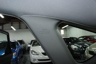 2005 Toyota Prius Kensington, Maryland 40