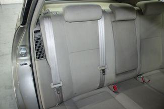 2005 Toyota Prius Kensington, Maryland 41