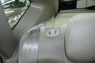 2005 Toyota Prius Kensington, Maryland 42