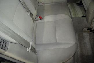 2005 Toyota Prius Kensington, Maryland 43