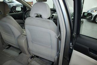 2005 Toyota Prius Kensington, Maryland 45