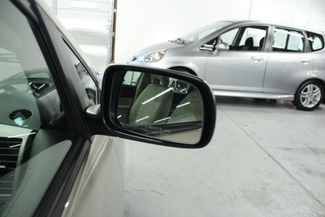 2005 Toyota Prius Kensington, Maryland 47