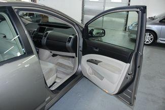 2005 Toyota Prius Kensington, Maryland 48