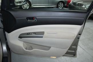 2005 Toyota Prius Kensington, Maryland 49