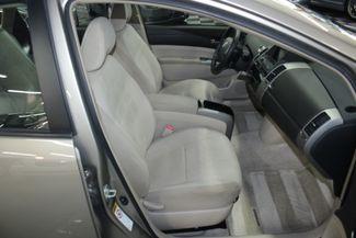 2005 Toyota Prius Kensington, Maryland 51