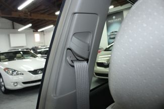 2005 Toyota Prius Kensington, Maryland 52