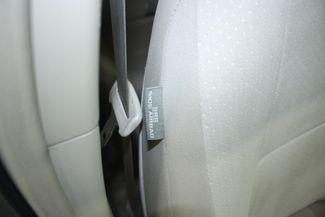2005 Toyota Prius Kensington, Maryland 53