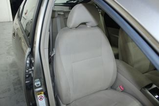 2005 Toyota Prius Kensington, Maryland 54