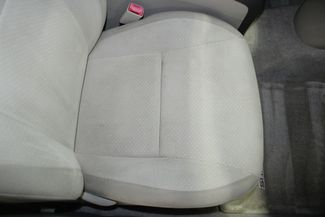 2005 Toyota Prius Kensington, Maryland 55