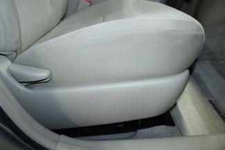 2005 Toyota Prius Kensington, Maryland 56