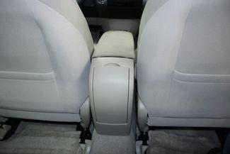 2005 Toyota Prius Kensington, Maryland 59