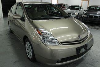 2005 Toyota Prius Kensington, Maryland 9