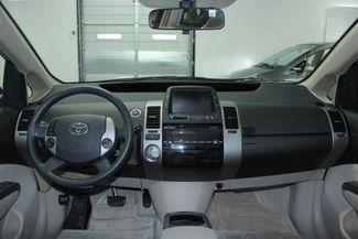 2005 Toyota Prius Kensington, Maryland 72